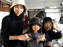 http://www.oitayori.com/report/051119/22.jpg